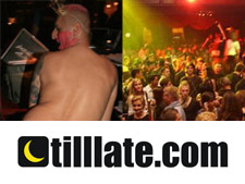 tilllate.com gallery